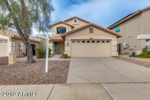 23210 N 22ND Place, Phoenix, AZ 85024