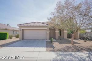 9725 W FLORENCE Avenue, Tolleson, AZ 85353