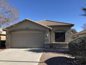701 S 125TH Avenue, Avondale, AZ 85323