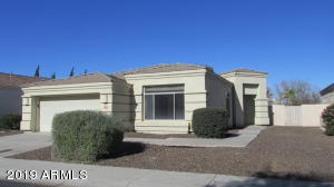 2030 E BEAUTIFUL Lane, Phoenix, AZ 85042