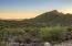 11135 E CANYON CROSS Way, Scottsdale, AZ 85255