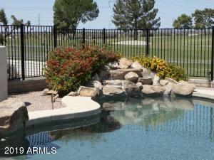 11064 W FARGO Drive, Sun City, AZ 85351