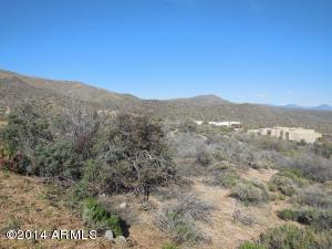 Lot 73 N OLD MINE Road, 73, Cave Creek, AZ 85331