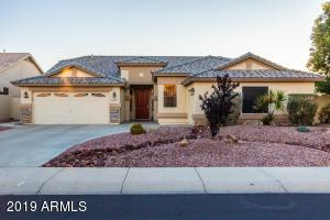 25611 N 68TH Drive, Peoria, AZ 85383