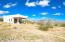 28325 S STATE ROUTE 89, Congress, AZ 85332