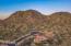 2409 W VIA SAVELLI, Phoenix, AZ 85086