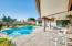 5219 W SWEETWATER Avenue, Glendale, AZ 85304
