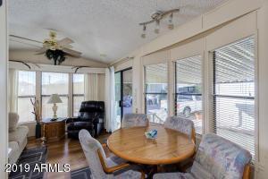 4700 E Main Street, 1341, Mesa, AZ 85205