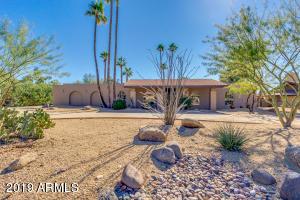 2225 E SAN JUAN Avenue, Phoenix, AZ 85016