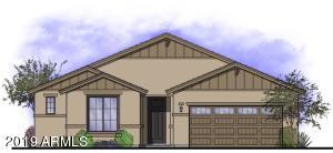 2914 S 121ST Drive, Tolleson, AZ 85353