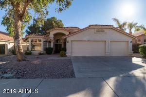 9089 E PERSHING Avenue, Scottsdale, AZ 85260
