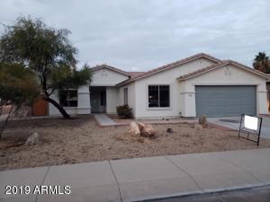 15886 W APACHE Street, Goodyear, AZ 85338