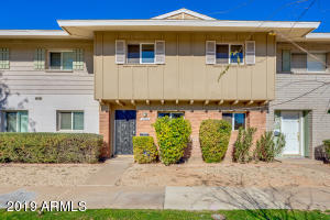 8564 E MCDONALD Drive, Scottsdale, AZ 85250