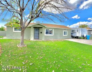 4422 N 28TH Avenue, Phoenix, AZ 85017