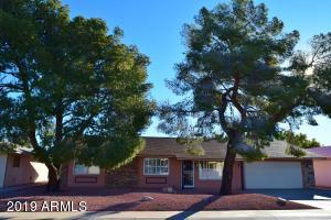 18417 N WELK Drive, Sun City, AZ 85373