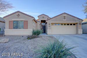 4117 E LONGHORN Street, San Tan Valley, AZ 85140