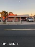2804 N 55TH Avenue, Phoenix, AZ 85035