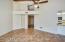 1109 N WILLOW Street, Chandler, AZ 85226