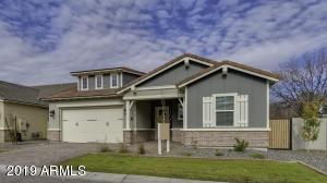 1508 W State Avenue, Phoenix, AZ 85021