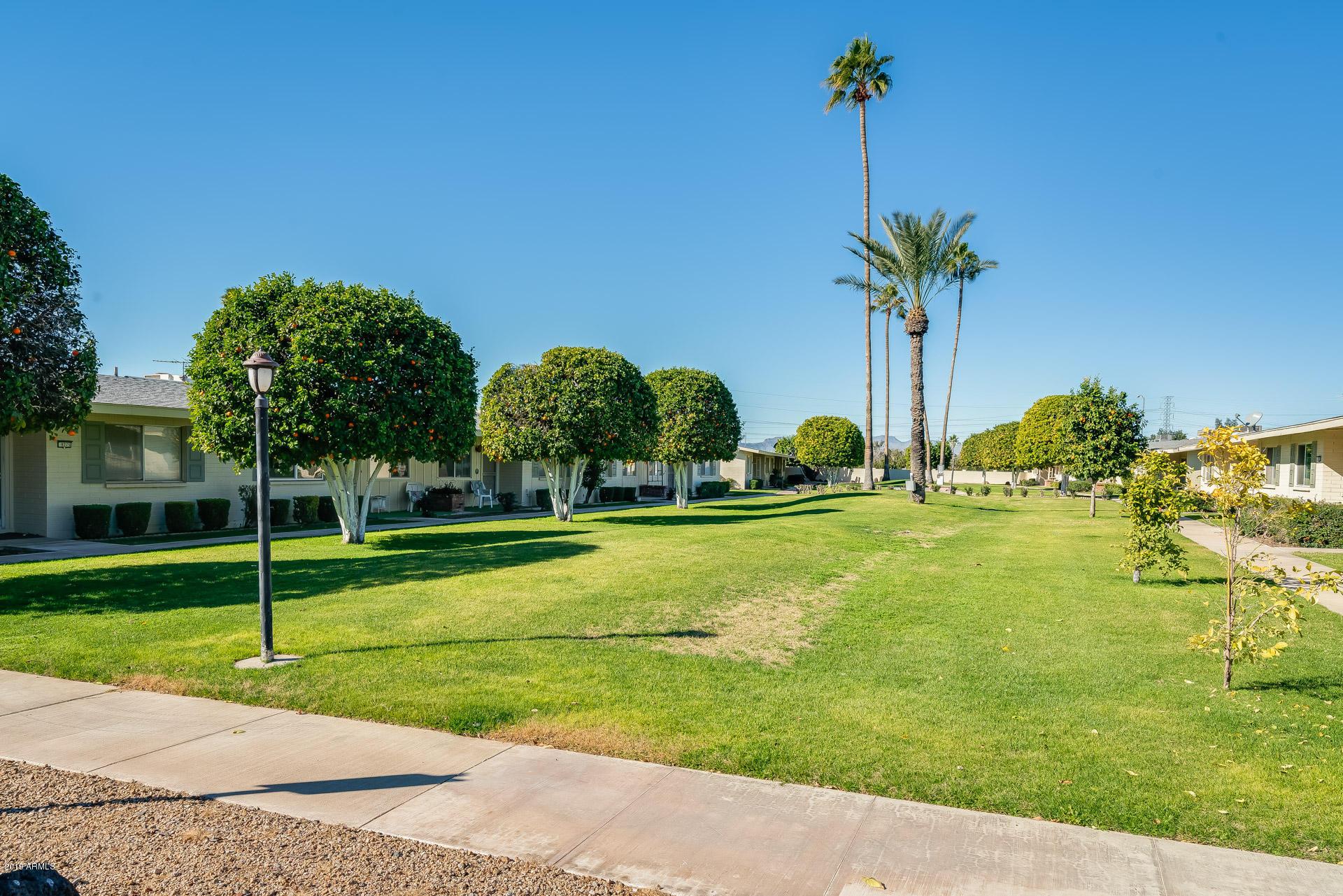 Photo of 9291 N 111TH Avenue, Sun City, AZ 85351