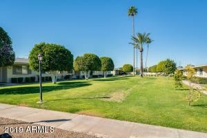 9291 N 111TH Avenue, Sun City, AZ 85351