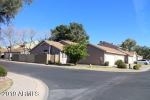 3134 E MCKELLIPS Road, 158, Mesa, AZ 85213