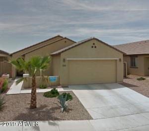 18505 W BRIDGER Street, Surprise, AZ 85388