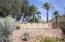 2829 E Muirwood Drive, Phoenix, AZ 85048