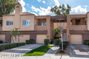 7710 E GAINEY RANCH Road, 128
