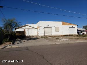 422 E DORIS Street, Avondale, AZ 85323