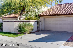 11209 N 108TH Place, Scottsdale, AZ 85259