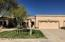 8382 W ORAIBI Drive, Peoria, AZ 85382