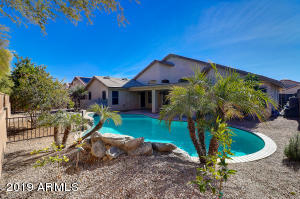 12716 W Cambridge Avenue, Avondale, AZ 85392