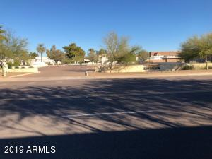 7018 E OSBORN Road Lot 18, Scottsdale, AZ 85251