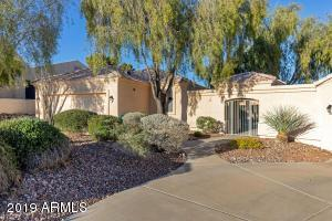 16542 E Lost Arrow Drive, A, Fountain Hills, AZ 85268