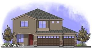12172 W PIONEER Street, Tolleson, AZ 85353
