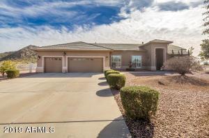 9227 W WEAVER Circle, Casa Grande, AZ 85194