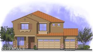 2909 S 121ST Drive, Tolleson, AZ 85353