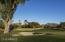 8601 E CLUBHOUSE Way, Scottsdale, AZ 85255