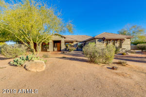 14054 W HOPE Drive, Surprise, AZ 85379