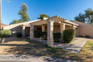 122 LEISURE WORLD, Mesa, AZ 85206