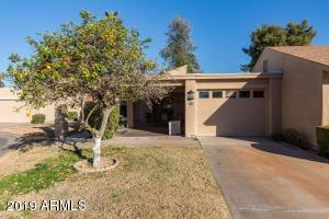 122 LEISURE WORLD, Mesa, AZ 85206