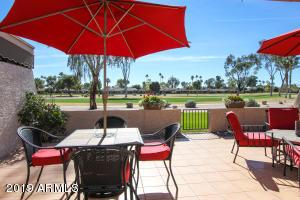 10205 E MINNESOTA Avenue, Sun Lakes, AZ 85248