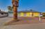 1344 W OBISPO Avenue, Mesa, AZ 85202