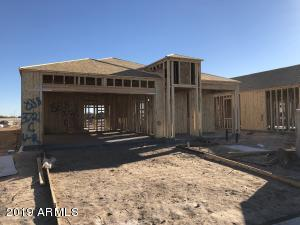 31007 W Picadilly Road, Buckeye, AZ 85396