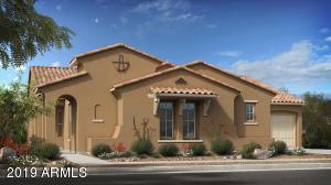 10455 E Thatcher Avenue, Mesa, AZ 85212