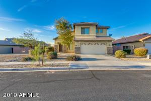 418 S 112th Drive, Avondale, AZ 85323