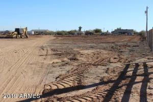 0 E Ivanhoe Street Lot 1, Mesa, AZ 85212