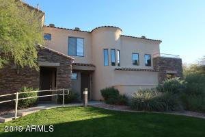 7445 E EAGLE CREST Drive, 1117, Mesa, AZ 85207