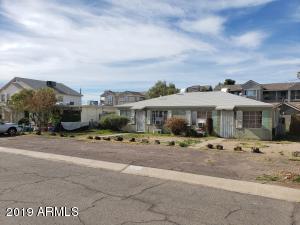 4718 N 9TH Street, Phoenix, AZ 85014